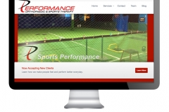 performancestl