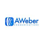 aweber-block