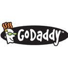 godaddy-block
