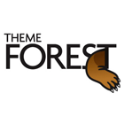theme-forest