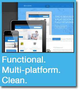 multi-platform-design