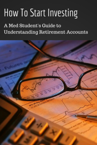 How to Start Investing? Understanding Investment Accounts