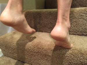 eccentric gastroc stairs 2