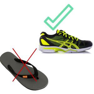 plantar fasciitis treatment how to heal heel