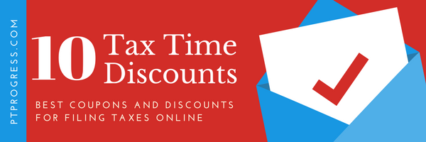 Searching for TurboTax 12222 Discounts Online