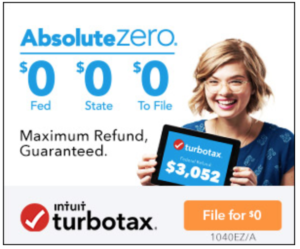 Re Turbo Tax 2016 Purchase Source