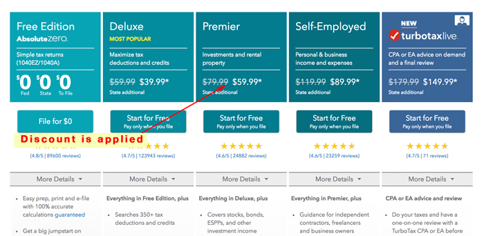 Where To Buy Intuit Turbotax 2018 Canada Turbotax Online Download