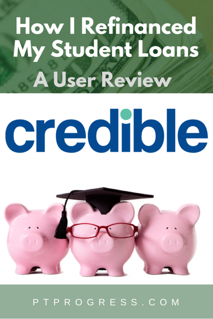 Credible Reviews