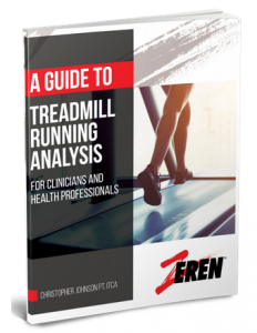 How To Do a Running Analysis