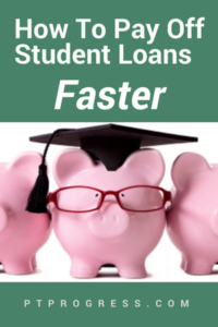 The Best Way to Make Federal Student Loan Payments