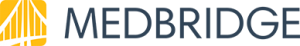 MedBridge Enterprise for Employers | A MedBridge Review