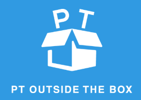 PT Outside the Box