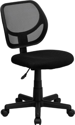 Flash Task Chair