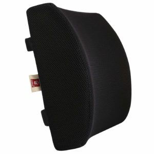 Lovehome lumbar support