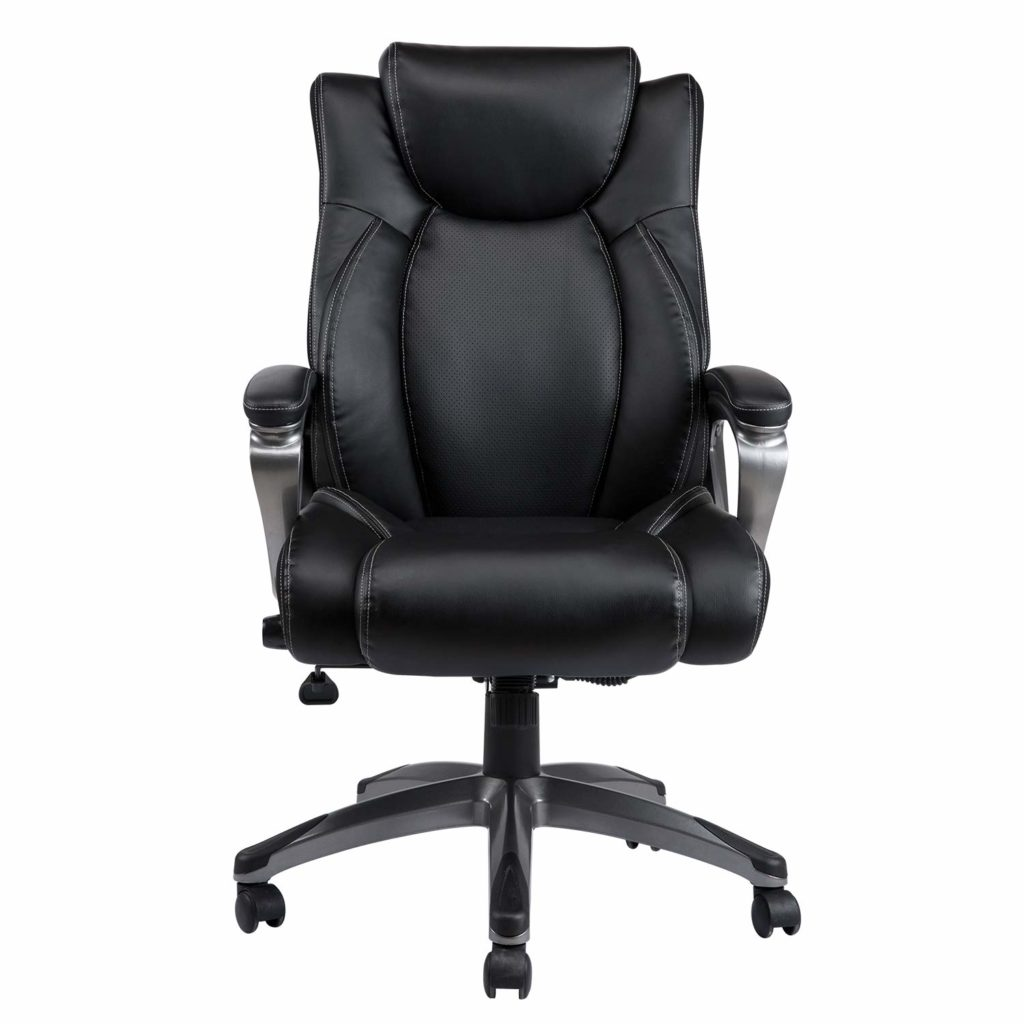 Vanbow Office Chair