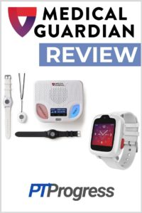 Protected: Medical Guardian Reviews: Best Medical Alert System