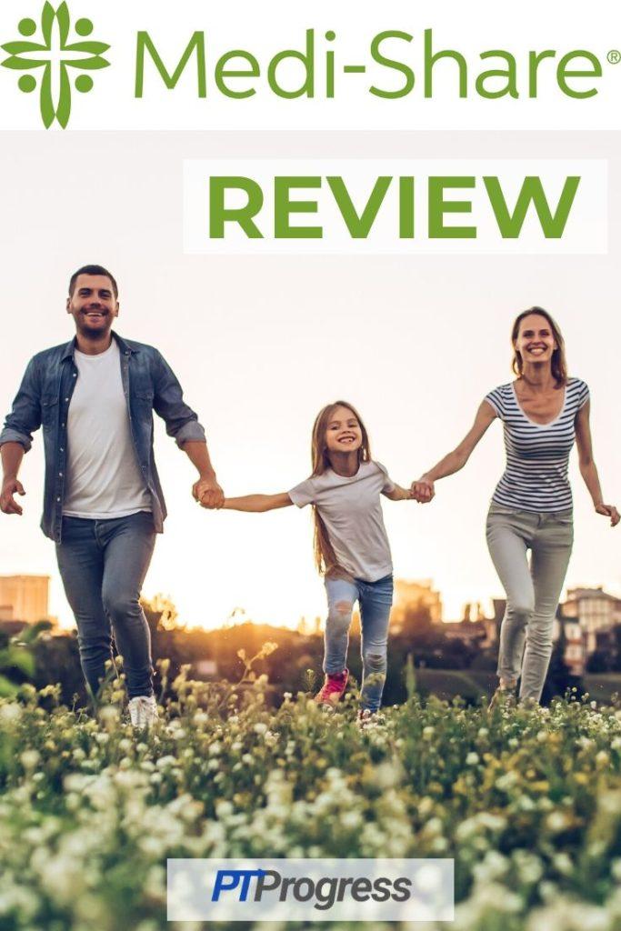 Medishare reviews