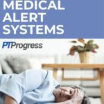 no fee medical alert system