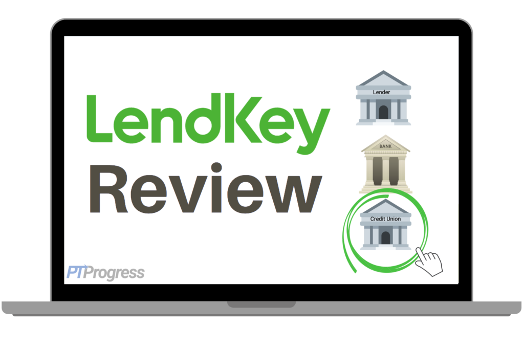 LendKey Reviews