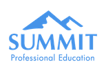 summit education ceu