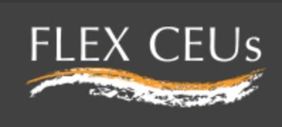 flex ceus free
