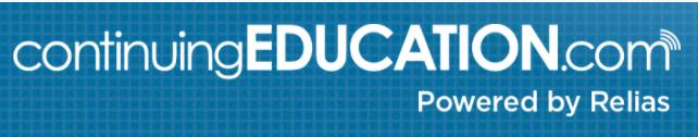 continuingeducation.com free
