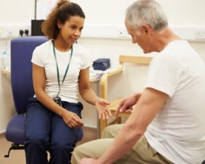 Physical Therapy Evaluations: How to Write a Physical Therapy Eval