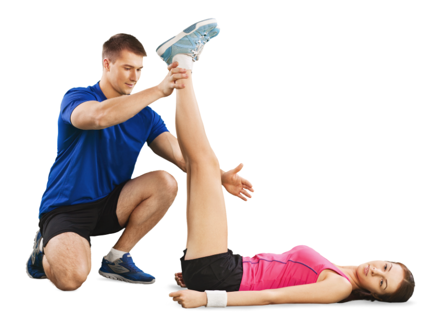 Athletic Trainer Vs. Physical Therapist: Career, Salary ...