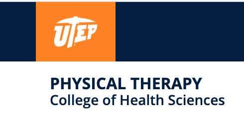 Best Texas Physical Therapy School