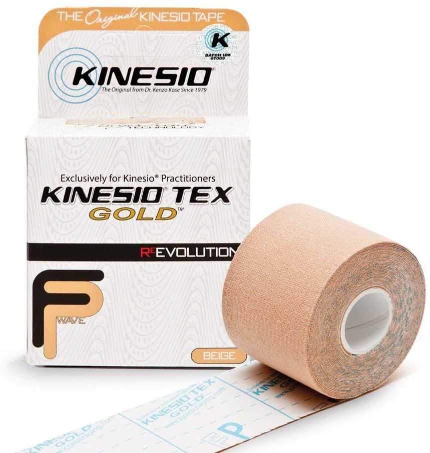 kinesiotape for plantar fasciitis