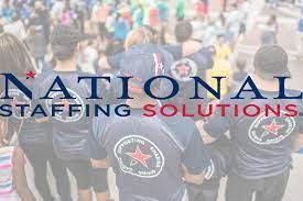 National Staffing Solutions | LinkedIn