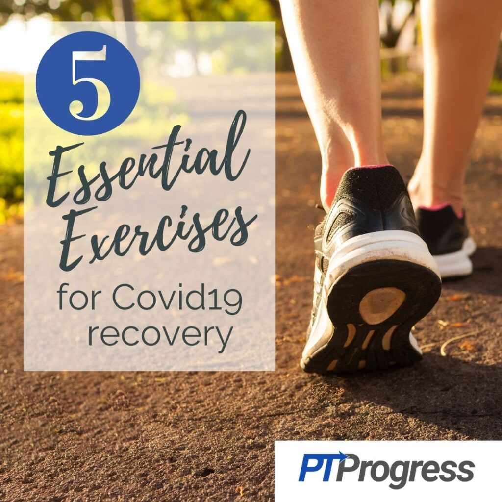 covid recovery exercises