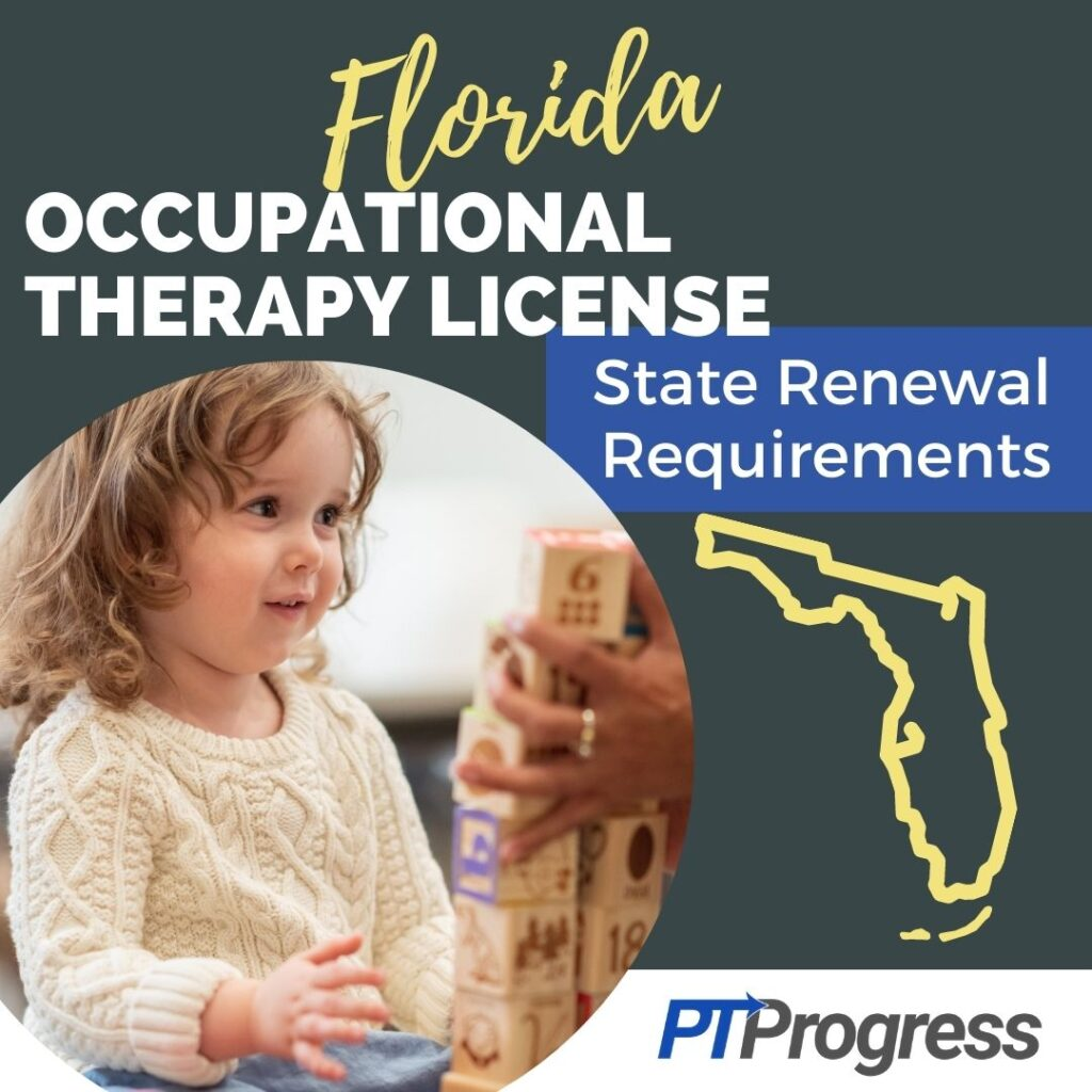 Florida Occupational Therapy