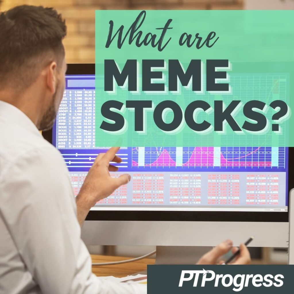 meme stock
